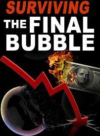 Surviving The Final Bubble Free PDF Download