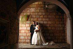 Athenian Wedding in Plaka Greek Wedding, Romantic Weddings, Grooms, Videography, Athens, Brides, Wedding Decorations, Wedding Photography, Wedding Dresses