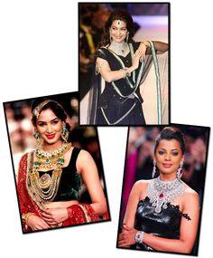 Juhi Chawla Shared the stage with Mugdha Godse  and Sonal Chauhan