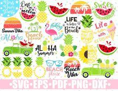 20 Luchshih Izobrazhenij Doski Summer Vacation Svg Designs V 2020 G