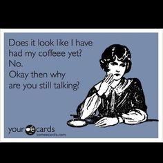 Exactly. Lol!