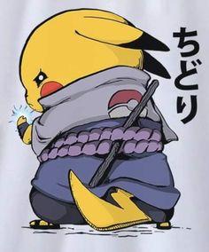 Pikachu Drawing, Pikachu Art, Pokemon Eevee, Cool Pokemon Wallpapers, Cute Pokemon Wallpaper, Cute Cartoon Wallpapers, Wallpaper Naruto Shippuden, Naruto Shippuden Anime, Naruto Und Sasuke