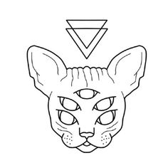 Flash minimaliste. Fine Line, illustratif, handpoke. Tattoo par Le point d'encre, à Biot. Line Art Tattoos, Tattoo Flash Art, Ship Tattoos, Arrow Tattoos, Tattoo Sketches, Tattoo Drawings, Drawing Sketches, Easy Tattoos To Draw, Ankle Tattoo Small