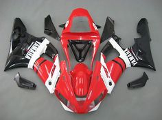 Yamaha Yzf R1, Motor Parts, Motorcycle Parts, Baby Car Seats, Red And White, Abs, Sneakers Nike, Neverland, Stuff To Buy