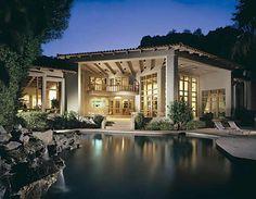 Google Image Result for http://www.arizonarealestatenews.com/uploaded_images/Million-Dollar-Homes-714129.jpg