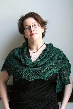 Ravelry: Asking for Roses pattern by Amy Swenson