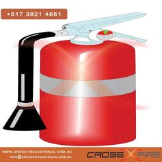 Choosing early warning fire protection for your family, don't choose the cheapest things you can find. Instead, invest in QUALITY and protect what is most valuable...life!
