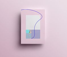 Isabella Conticello ● A GEO A DAY ■ on Behance