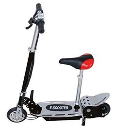Christmas & New Year Kid Gift! Maxtra White Electric Scooter Kids Motorized Riding E Scooter with Adjusting Handlebars & Rechargeable Battery Scooter Bike Electric Scooter For Kids, Electric Skateboard, Scooters For Sale, Motor Scooters, Mobility Scooters, Scooter Bike, Kids Scooter, Motorised Bike, Ride On Toys