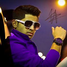 Hussain Hussain Asif, Ray Bans, Mens Sunglasses, Pakistan, Style, Fashion, Swag, Moda, Fashion Styles