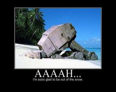 funny star wars - Google Search