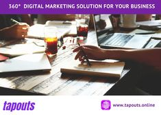 SEO Company London - Tapouts is a Best SEO Services Company in London that delivers results, offers offshore affordable top SEO services in London. Call our SEO experts today! Seo Services Company, Local Seo Services, Best Seo Company, Search Optimization, Online Marketing Companies, Artificial Intelligence Technology, Seo Agency, Community Building, Digital Marketing