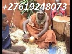 Most-powerful-spiritual-traditional-headitional-herbalist-leader [+27619248073] | Arroyohondo | Colombia