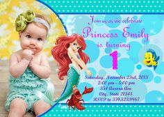 Pin by lolaprici on little mermaid birthday pinterest mermaid pin by lolaprici on little mermaid birthday pinterest mermaid birthday and birthdays filmwisefo