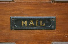 Marketing Tip Monday – Direct Mail: Be persuasive by using the two most powerful words in direct mail copy: YOU and FREE. The proper copy can make or break an advertising campaign. A good design, a targeted mailing list, and a great offer can push your campaign forward, but to really hit home, the offer… [Read More]