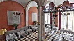 luxury-hotel-barcelona-port