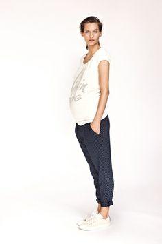 Modieuze Zwangerschapskleding.De 18 Beste Afbeelding Van Zwangerschapskledij Future Mom