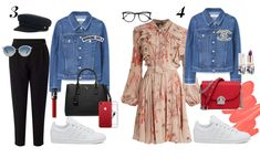 https://4.bp.blogspot.com/-G7xGkTtLJmQ/WPDIPxFWm6I/AAAAAAAASCY/p0XpSALs5Mk9MP-0MXv4f0Oiynp0rNMjACEw/s1600/every_day_looks_simple_how_to_wear_ritalifestyle_fashion_blogger_moscow_outfits_spring2.jpg