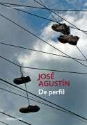 DescargarDe perfil - Jose Agustin - [ EPUB / MOBI / FB2 / LIT / LRF / PDF ]