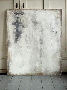 201 6  - 1 2 0  x 1 0 0  cm - Mischtechnik  auf Leinwand  ,  abstrakte,  Kunst,    malerei, Leinwand, painting, abstract,          contempo...