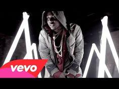 Kendrick Lamar - Swimming Pools (Drank) (Clean) - YouTube