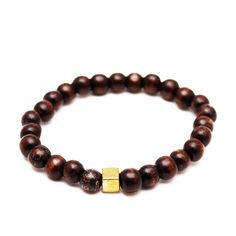 Rave Mens Shamballa Wood Bead Bracelet Black With Gold. Emerald Green Pendant. Authentic Gold Chains. Natural Aquamarine Engagement Rings. Meaningful Bracelet. Brownish Yellow Diamond. Three Rings. Diamong Wedding Rings. Thin Band Rings