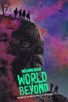 Walking Dead Show, Walking Dead Series, Fear The Walking Dead, Best Zombie, Young Actresses, All Movies, Full Movies Download, End Of The World, Zombie Apocalypse
