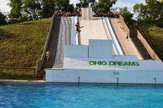 Photo Albums - Ohio Dreams Action Sports Camp