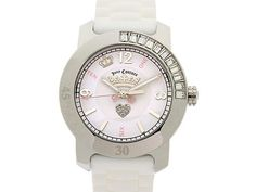Juicy Couture Watch 1/2 off!