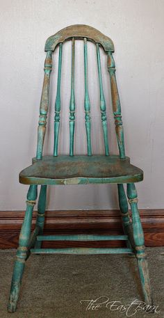 1000 images about old wooden chairs on pinterest old wooden chairs wooden chairs and windsor chairs antique chair styles furniture e2