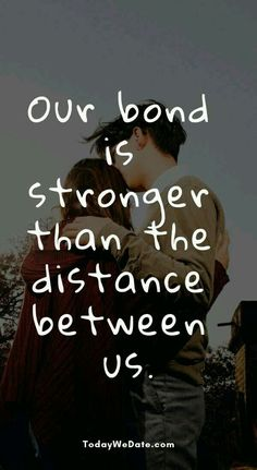57 ideas long distance relationship quotes for him Gifts For Boyfriend Long Distance, Long Distance Love Quotes, Quotes About Distance, Long Distance Relationship Quotes, Relationship Texts, Long Distance Marriage, Relationship Tattoos, Boyfriend Quotes Relationships, Relationship Coach