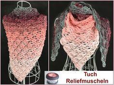 Die 1398 Besten Bilder Von Häkeln Yarns Crochet Projects Und