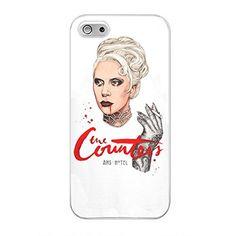 FR23-The Countess Elizabeth Fit For Iphone 5/5S Hardplastic Back Protector Framed White FR23 http://www.amazon.com/dp/B018FH3F1U/ref=cm_sw_r_pi_dp_Gz8uwb0XNZNN7