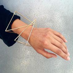 Next Level @perezbitan #PerezBitan @lovegoldlive #futureheirlooms #18KGold #HandMade #ROSEARK