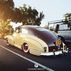 """Clean Fleetline at #SummerBreeze #jrgphotography"""