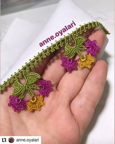 Gold Rings, Anne, Floral, Elsa, Flowers, Jewelry, Youtube, Instagram, Jewlery
