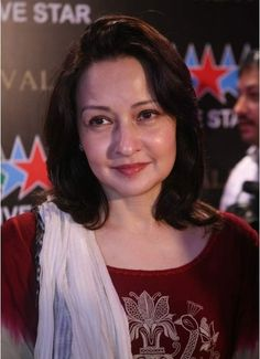 zeba bakhtiar photo