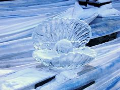 Eleonorik — «Фигуры из льда (108).jpg» на Яндекс.Фотках
