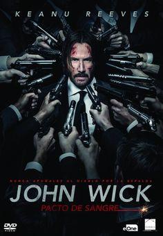 John Wick 2 Poster, John Wick 2 Movie, Watch John Wick, Wick Movie, Action Movie Poster, Movie Poster Frames, Movie Poster Art, Action Movies, Film Posters