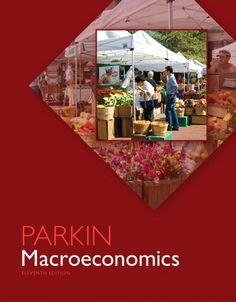 mankiw macroeconomics solutions 7th edition pdf