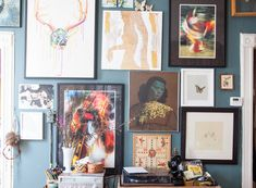 New York Fashion Designer, Gretchen Jones | Rue
