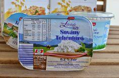 Alacsony kalóriatartalmú, egészséges és finom nasik az ALDI-ból - Low calorie, healthy and yummie snacks from ALDI G News, Ankara, Lifestyle Blog, Berries, Decoration, Fitness, Food, Fashion, Decor