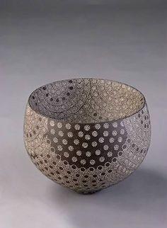 kitamura junko ceramics