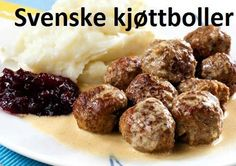 These turkey meatballs go so well with mashed potatoes and cranberry sauce. Perfect Moist Turkey Meatballs Recipe from Grandmothers Kitchen. Moist Turkey, Crockpot Recipes, Cooking Recipes, Copykat Recipes, Swedish Meatball Recipes, My Burger, Chafing Dishes, Yummy Food, Tasty