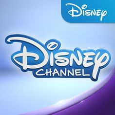 Disney Channel mobile App