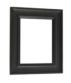 Speil WC
