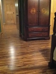 Submitted by Denise Y. Vote for this photo by liking it.............This is my floor!  click on like for me... Thanks