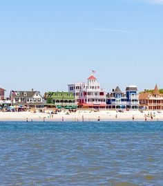 America's Coolest Small Towns 2012 | Travel Deals, Travel Tips, Vacation Ideas | Budget Travel