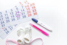 Taking a first response pregnancy test online Read More https://www.lylamarieross.com/taking-first-response-pregnancy-test-online/