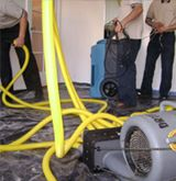 Water Damage by Upland Carpet And Air Duct Cleaning  If you find yourselves to be a victim of water damage and require water damage restoration in Upland, CA call our crew of licensed and insured professionals, we have been there before and we know what to do to help you out.  http://www.UplandCarpetAndAirDuctcleaning.com